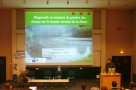 Colloque étangs 15/02/12 PNR Perigord-Limousin - M. Pichaud